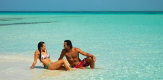 Earn commission on Dedicated Vacation Flights.