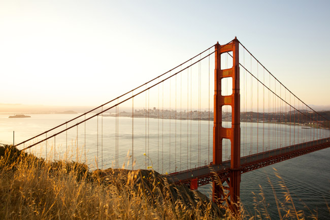 Hyatt Regency San Francisco's Park & Play package gives guests access to many fall events.