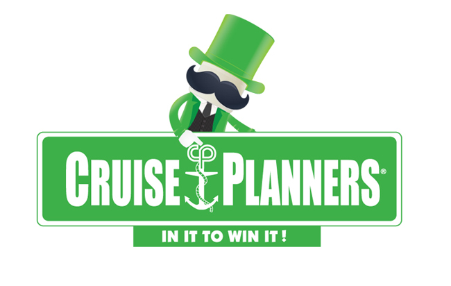 Cruise Planner's conference features a 2-day sail aboard , Quantum of the Seas.