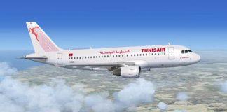 Tunsair offers 5 percent commission.