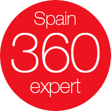 Tourist Office of Spain launched Spain 306 to help you become an expert on Spain.