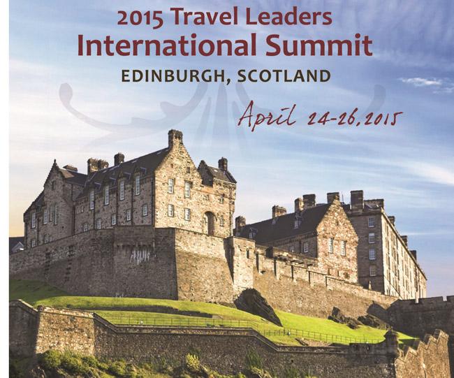 2015 International Summit