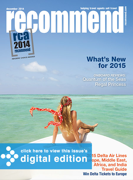recommend_december_2014