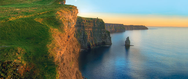WEB-Moher