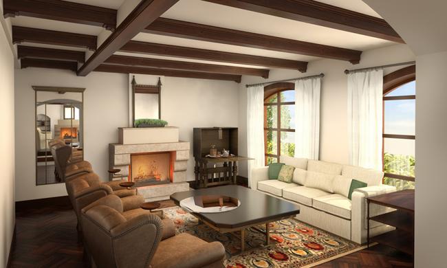 The Four Seasons adds Four Seasons Hotel Casa Medina Bogota to its portfolio.