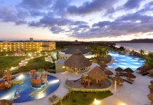 Experience IBEROSTAR's all-inclusive Premium Gold resorts.