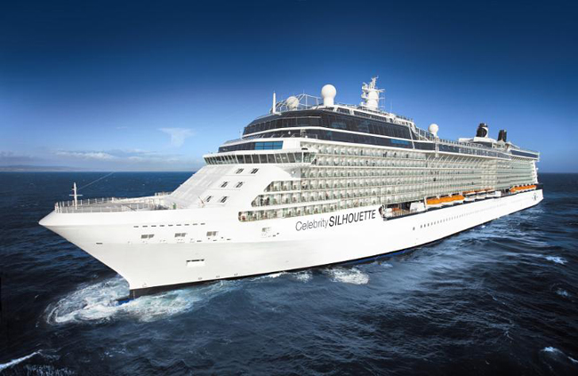 Boston Red Sox fans can sail away aboard Celebrity Reflection.