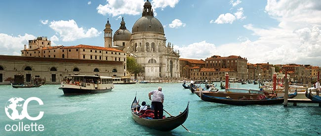 Venice_650x275_v2