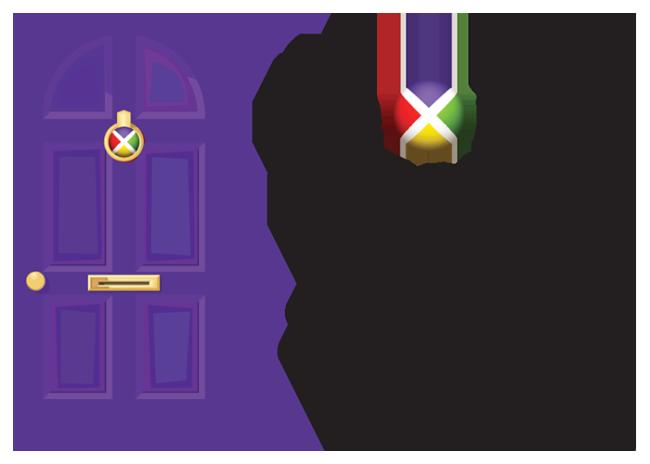 NEXdoor-01-ComingtoCityNearYou