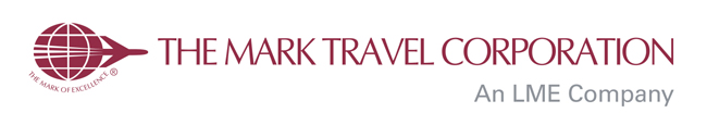 The Mark Travel Corporation