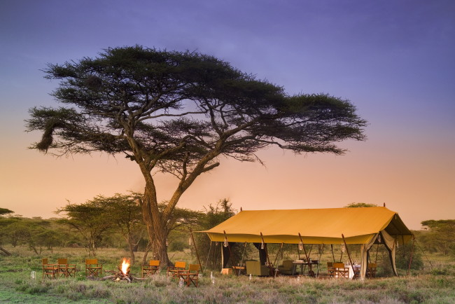 AFRICAAndBeyond_Serengeti Under Canvas (11)RS