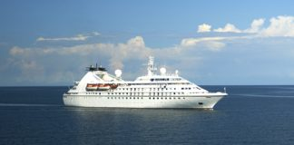 Windstar adds new ships & agent programs for 2016.