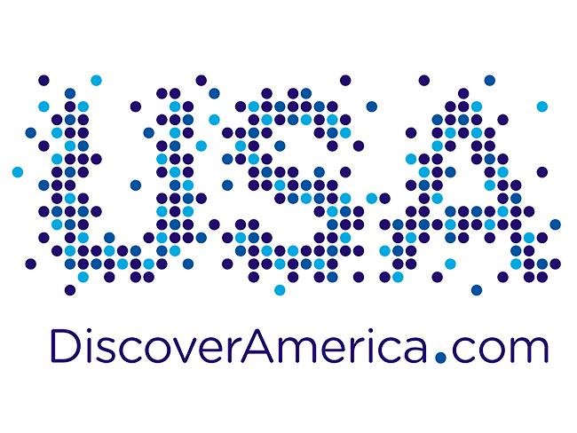 Brand USA promotes the U.S. as a premier destination for international tourists.