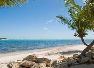 The Cayman Islands offer guests an array of experiences from beach to culinary and more.