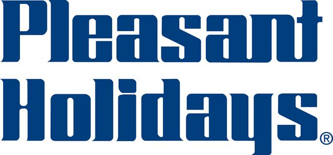 PH logo_RGB_Stacked