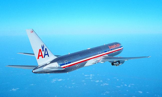 American Airlines nonstop flight between Los Angeles and Havana could begin as early as Dec. 12, 2015.