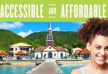 Newnonstop flights to Martinique are available from the U.S. onNorwegian Air Shuttle.