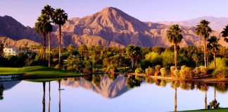 Agents. Visit Palm Springs, California during the month of October to receiveVIP special offers as an Agent of Chill.