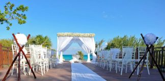 AskMeWeddings' new agent incentives include air credit, an all-inclusive vacation for two and up to 15 percent commission.