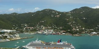 Carnival Cruise Line's lower commission requirements allows agents to reach higher commission levels more quickly.