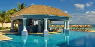 IBEROSTAR offers guests luxury, all-inclusive resorts in Mexico and the Caribbean.