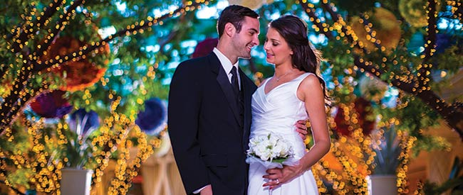 PM_Bride_Groom_Bellagio_650x275
