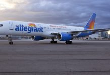 Allegiant Airis now offering a low-cost service fromRochester, New York to Fort Lauderdale twice a week.