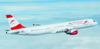 Austrian Airlines and Delta Air Lines are offering new nonstop Transatlantic flights beginning this fall and next summer, respectively.
