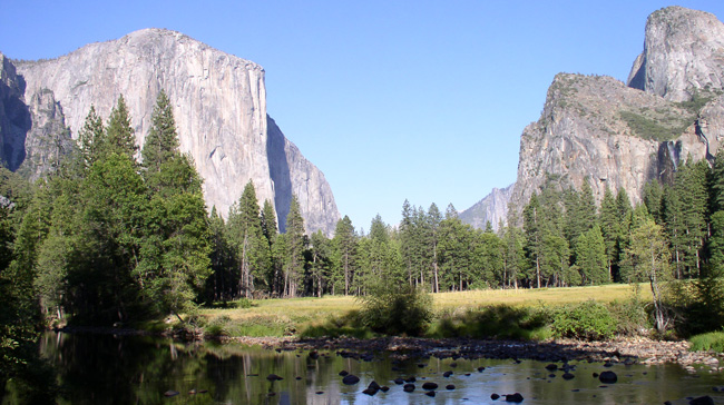 Globus is touring35 National Parks in 103 days in celebration of the National Park Service's anniversary. (Photo Credit: Globus)