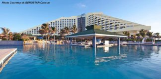 Agents can save their clients up to 47 percent on new IBEROSTAR Premium Gold Hotels & Resorts bookings with this Travel Impressions offer.