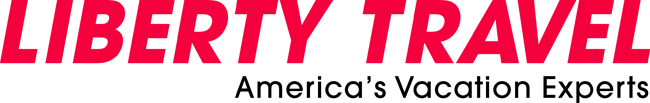 Randy Alleyne, GOGO's current president, will take on the role of Liberty Travel's president.