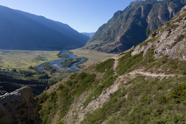 Remote Lands has added a dozen new luxury travel itineraries in Sibera.