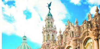 Travel Impressionsis launching two new Cuba people to people tours next Monday.