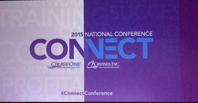 CruiseOne National Convention