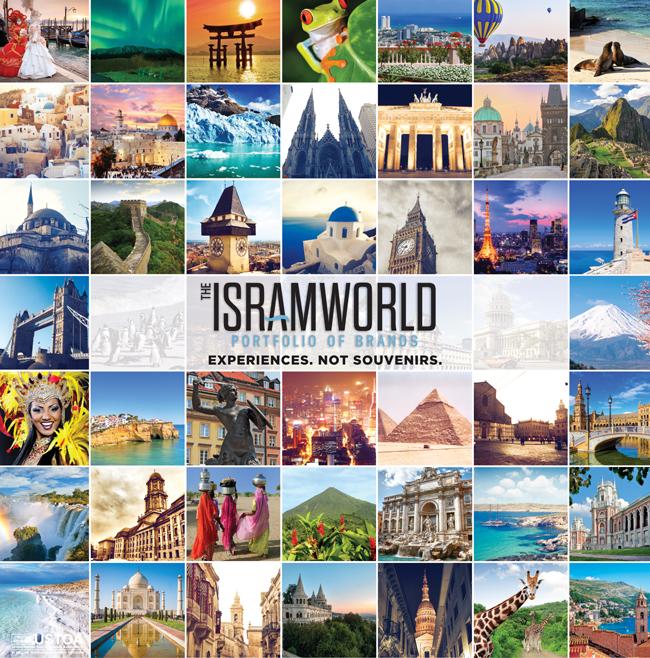 2015_Isramworld_Brands_logo_black