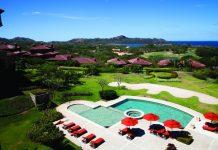 Avanti Destinations includes a stay at the Westin Golf Resort & Spa Playa Conchal.