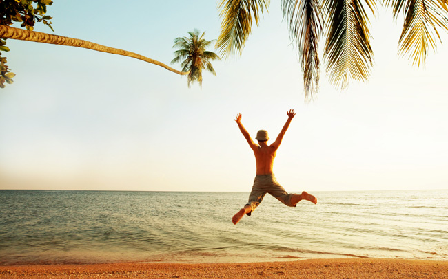 travel bound offers incentives on beach collection recommend