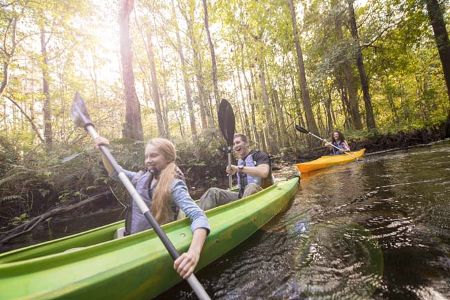 Adventures by Disney's new itineraries featureglamping in Montana, sightseeing inWashington, D.C and Philadelphia, and behind-the-scenes tours atWalt Disney World theme parks.