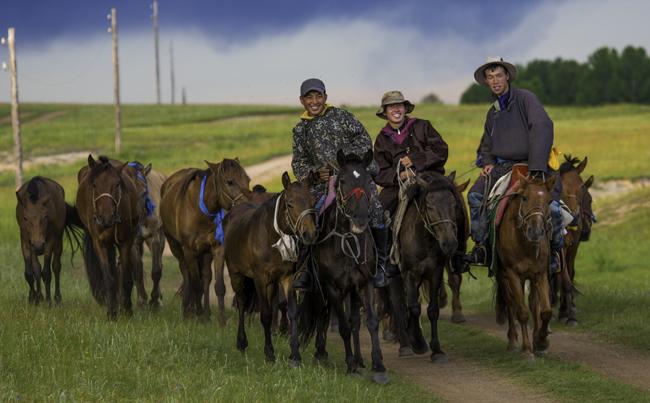 Malchin-Mongolia.jpg