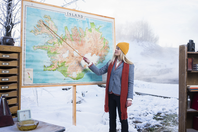 Inspired by Iceland launches new tourism campaign Iceland Academy_25Feb2016_07