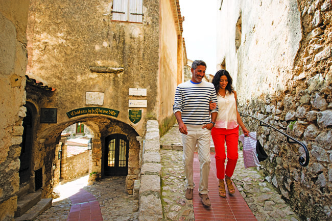 Celebrity Cruises'Celebrity Private Journeys program nowfeaturesdedicated destination insiders to helpguests plan their customized trip.
