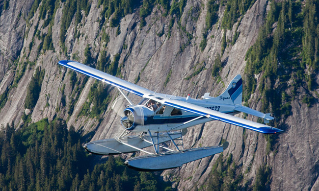 Royal Caribbean's Private Journey options in