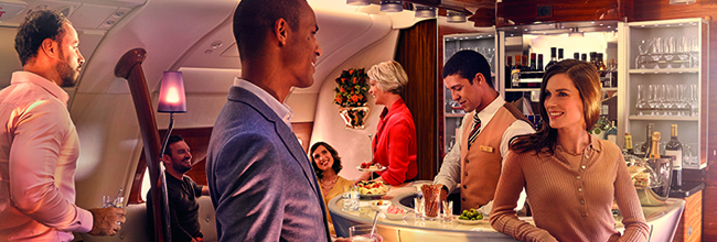 5.26 Recommend Newsletter Image - Emirates