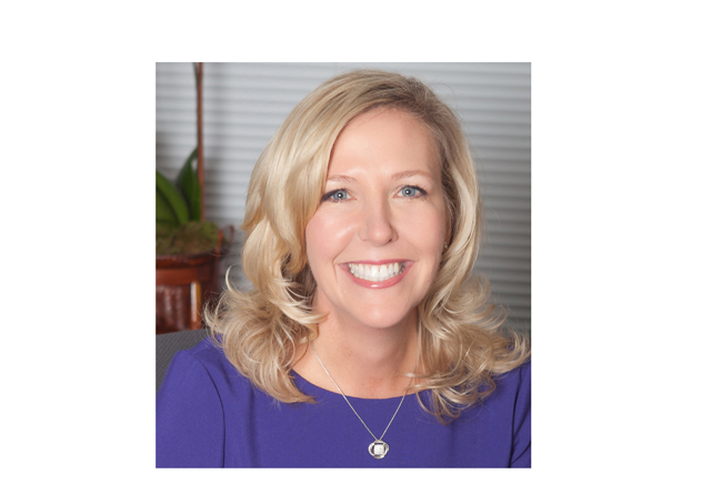 Ellen Bettridge has been hired as Uniworld Boutique River Cruise Collection's new president and CEO.