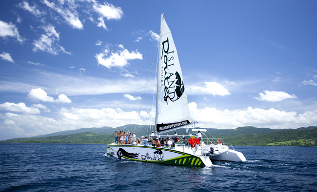 Island Routes Caribbean Adventuresis now offeringsix new tours in Cancun, Mexico.