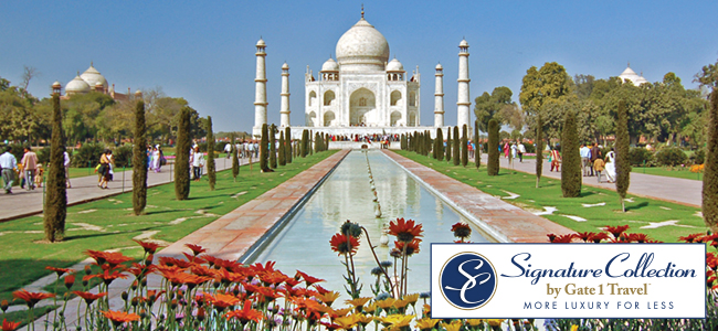 Signature-Collection-650x300-Taj-Mahal