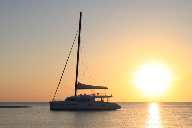 Intrepid Travel has launched a newsailing tour in the Florida Keys for travel in early 2017.