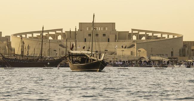 Qatar Tourism Authority (QTA) is openinga representative office in New York.