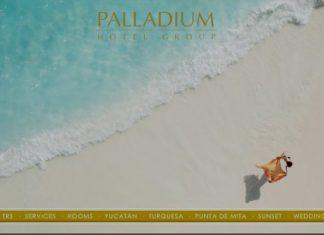 Paladium Webinar