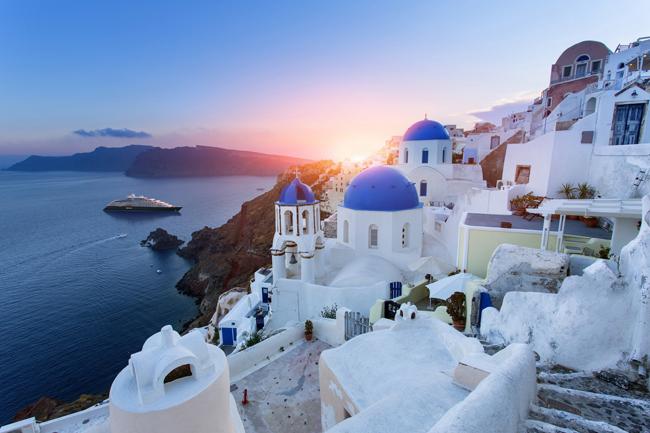 Every Scenic River Cruisesguest will receive aRiver Cruising Travel Guaranteenext year.